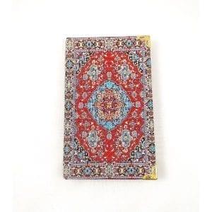 Cuadernos pequeños