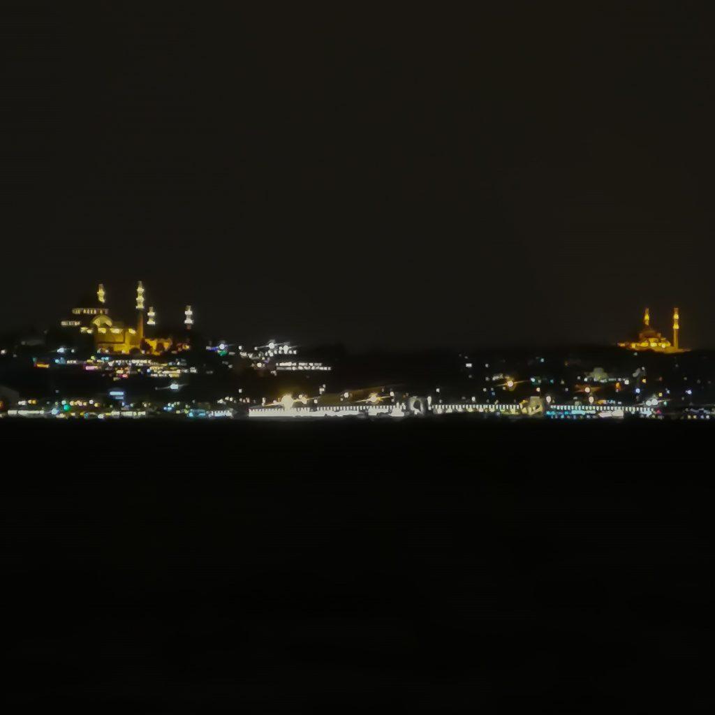 Viajar a Turquía: primeras impresiones, Artesanía de Turquía