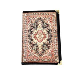 Cuadernos turcos