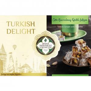 Artesanía de Turquía, Artesanía de Turquía